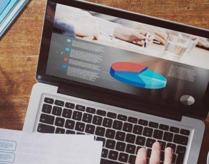 NEU: eShop Datentransfer von Shop zu Shop