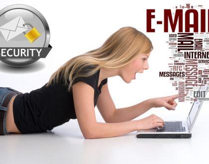 Die Irreführung der Browser-Sicherheitsanzeigen