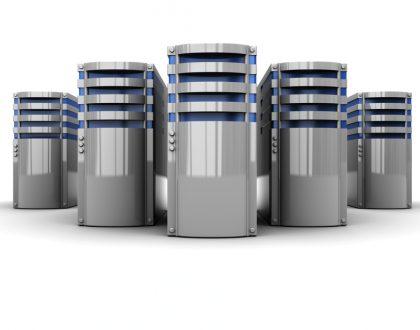 Neue Webhosting- u. Webserver-Tariflösungen