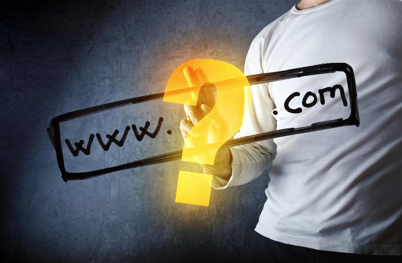 Änderung bei Domain-Inhaberänderungen