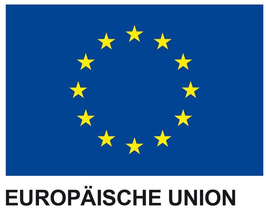 EU Richtlinie 2002/58/EG (Datenschutzrichtlinie für elektronische Kommunikation)