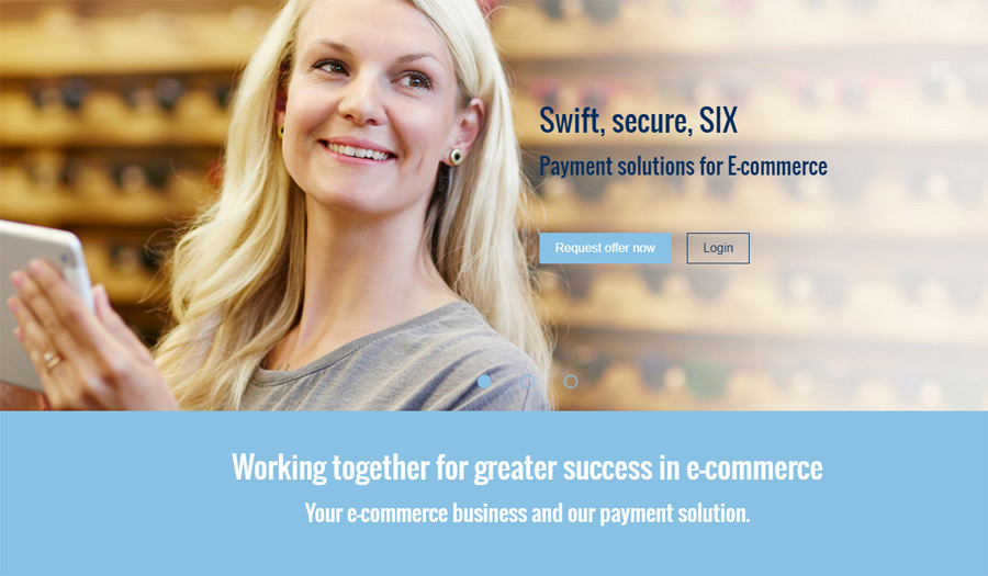 Anpassung der SSL Cipher Suites auf www.saferpay.com