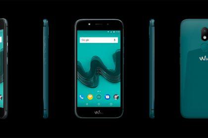 Smartphone u. Mobilfunktarife künftig bei ditho.berlin