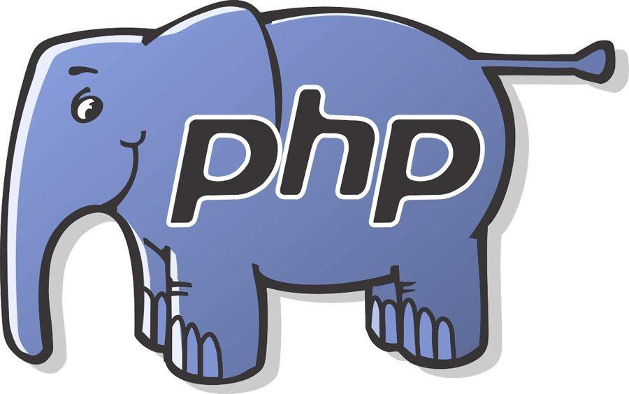 Lücke in PHPMailer erlaubt die Ausführung fremden Codes