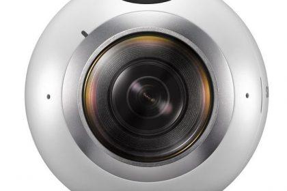 360 Grad-Aufnahmen für Ihre webCMS.website
