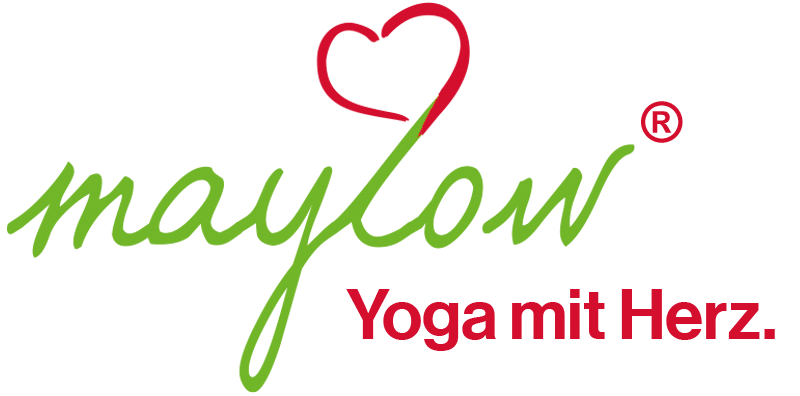 Online: maylow Yogakissen.shop