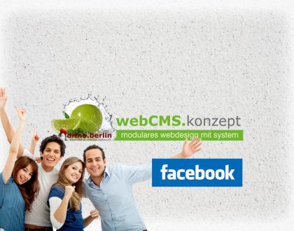 Unsere neue FacebookGRUPPE exklusiv für ditho.berlin Kunden
