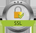 Neue IMAP-, POP- u. SMTP-Server URL für den verschlüsselten E-Mail-Verkehr