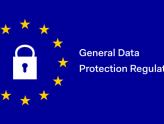 Die neue EU-Datenschutz-Grundverordnung (EU-DSGVO) kommt im Mai!
