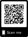qr_url_ditho.socialboard