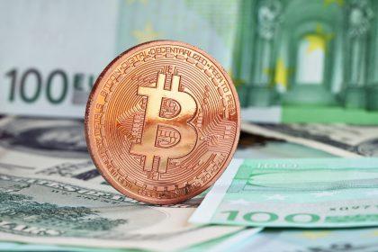 Ab sofort bei uns mit BitCoin zahlen
