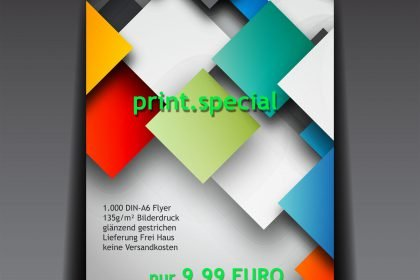 ditho print.special aktuell