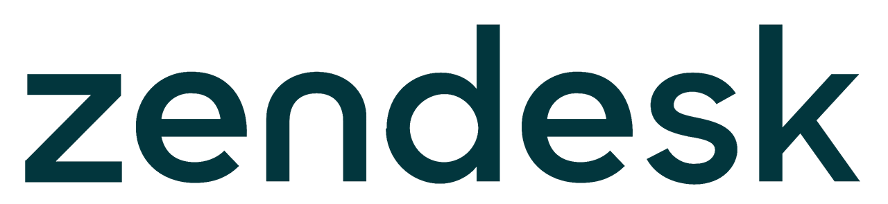 zendesk - Erforderliche Änderungen an Beitragsanhängen