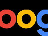 Termin: 25.01.2021 - Verwendung und Freigabe für Ihre Google-Daten festlegen